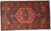 Zanjan tapijt MXNA462