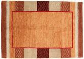 Gabbeh Indo carpet KWXZE1184
