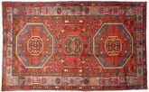 Zanjan carpet MXNA373