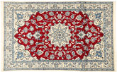Nain carpet MXNA339