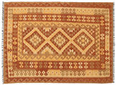 Kelim Afghan Old style-matto NAX1347