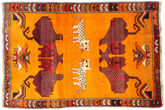 Ghashghai matta RXZA894