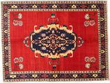 Afshar tapijt RXZA320