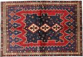 Afshar matta RXZA316