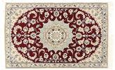 Nain 9La carpet RXZA1384