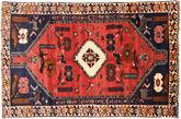 Qashqai carpet RXZA1927