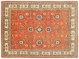Kazak matta NAX2601