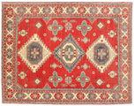 Kazak-matto NAX2606