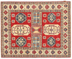 Kazak teppe NAX2356