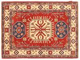 Kazak-matto NAX2627
