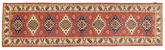 Kazak szőnyeg NAX2674