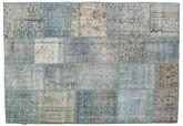 Patchwork carpet XCGZF604
