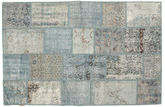 Patchwork carpet XCGZF589