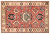 Kazak carpet NAX2497