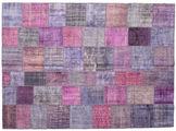 Patchwork szőnyeg XCGZF828