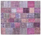 Patchwork szőnyeg XCGZF824