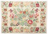 Romina - Beige tapijt CVD13949