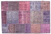 Patchwork carpet XCGZF850