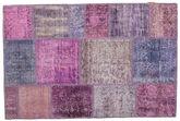 Patchwork carpet XCGZF851