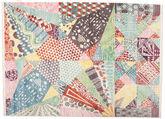 Crane Origami carpet CVD13908
