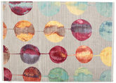 Tapis Planets - Gris CVD13914