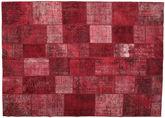 Patchwork carpet XCGZF447