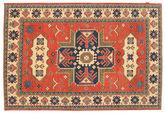 Kazak carpet NAX2607