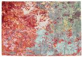 Autumn Mist carpet CVD13915