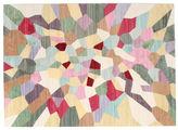 Mosaic tæppe CVD13905