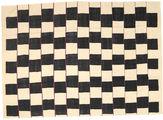 Kilim Modern carpet ABCO1171