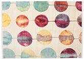 Planets 絨毯 CVD13910