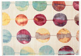 Planets rug CVD13910