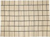 Kilim Modern carpet ABCO1182