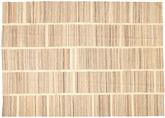 Kilim Modern carpet ABCO1183