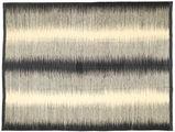 Kelim Moderni-matto ABCO1206