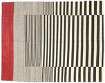 Tappeto Kilim Moderni ABCO1303