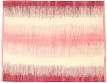 Kilim Modern carpet ABCO1433