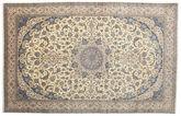 Nain 9La carpet XVZZA297