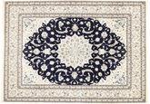 Nain carpet XVZZA310