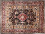 Kashmar carpet XVZZA250