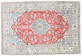 Nain carpet XVZZA262