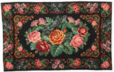 Rose Kelim Moldavia carpet XCGZF1237