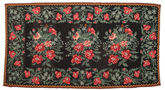 Rose Kelim Moldavia carpet XCGZF1228