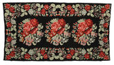 Rose Kelim Moldavia carpet XCGZF1225