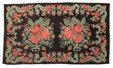 Rose Kelim Moldavia carpet XCGZF1224