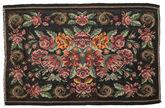 Rose Kelim Moldavia carpet XCGZF1215