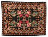 Rose Kelim Moldavia carpet XCGZF1212