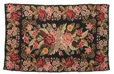 Rose Kelim Moldavia carpet XCGZF1200