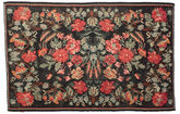 Rose Kelim Moldavia carpet XCGZF1199