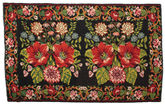 Rose Kelim Moldavia carpet XCGZF1185